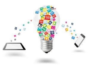 android-iphone-development-company-india