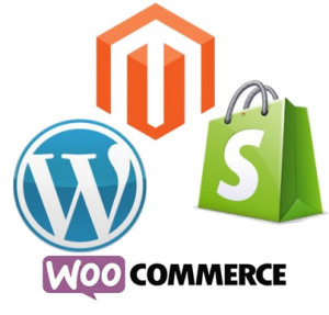 wordpress-shopify-magento-development